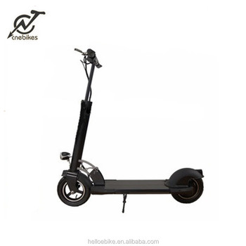 good quality 36v 250w folding light electric scooter for sale