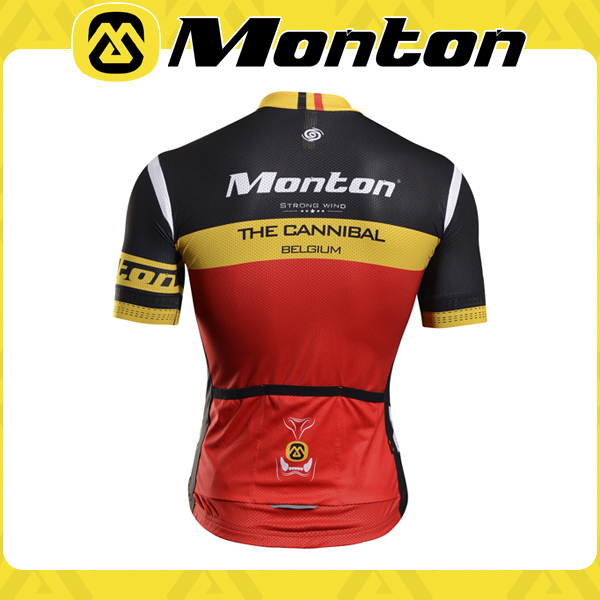 Sportswear cycling kit set for men 2015 new style with custom
