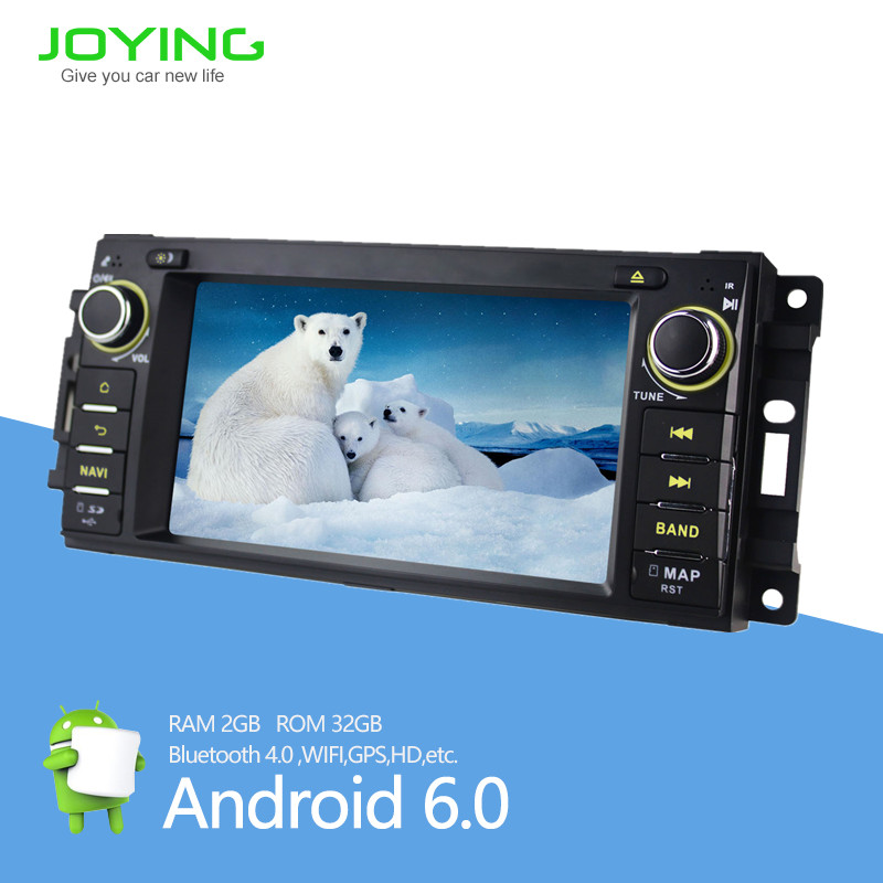 Cheap Android Navigator Car Radio Jeep Liberty Car Dvd Gps For Jeep Wrangler