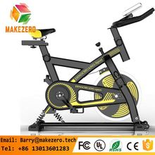 equipment indoor bike trainer best exercise machines to lose belly fat/ Spinning bike