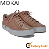 J001-MK43 comfortable hot sell casual shoe sneaker shoe genuine leather shoes for men/women