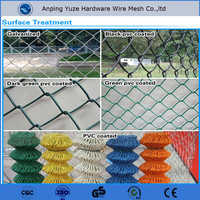high security fence, hexagonal wire mesh, used fencing for sale