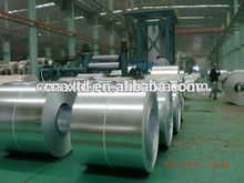 q345b/c/d/e/r low alloy high strength steel plate standard aluminum sheet thickness s235jr hrc