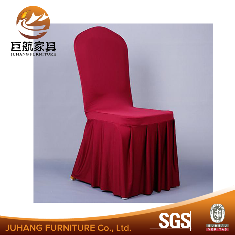 Jupe de table couverture de table dcoration de table
