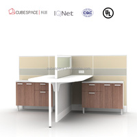 modern executive office table design desk office 2016