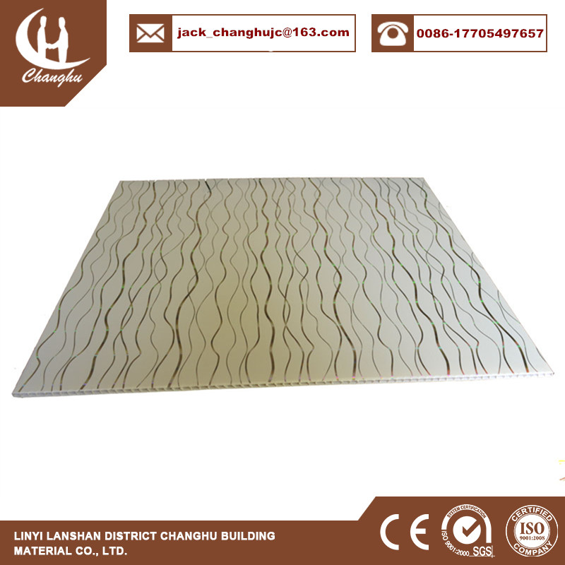 Hot selling pvc panel for bed for wholesales