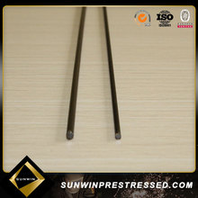 DIN 17223 4.8mm Spring Steel Wire
