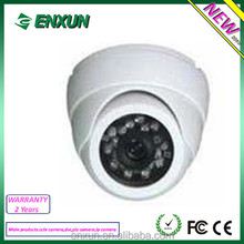 mini dome camera cctv board camera pcb in Shenzhen from china