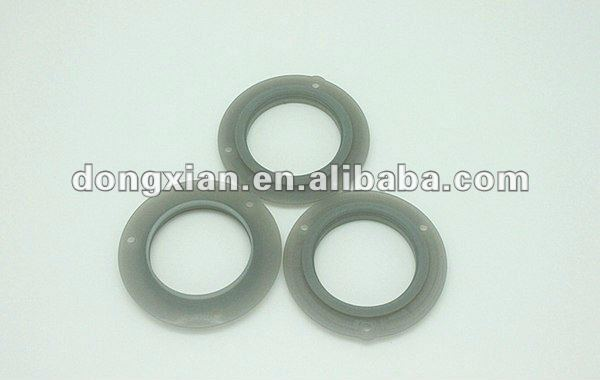 whole sell silicone flexitallic gasket