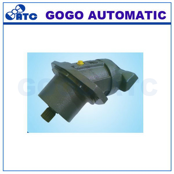 Direct Factory Price best quality water pump motor spare parts