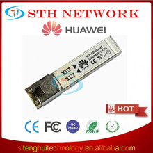 HUAWEI OPTIX OSN 1800 eSFP-1550nm-1000Base-Zx/FC100