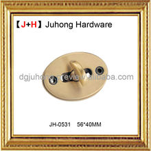 Hot sale bag locks and clasps