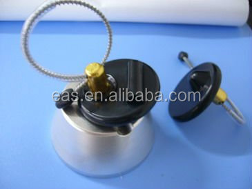 8.2mhz Eas Anti-theft Wine Bottle cap/neck Security Tags