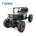 New Arrival Flytec 699 - 115 RC Cars Toy Alloy 4 Wheels Drive 699 - 116 1 / 18 Car RC 699 - 117 Car RC VS Rastar RC Car
