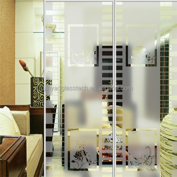 Stylish Interior Glass Doors Frameless Glass Doors Designs Living Room Glass