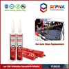 weather resistance PU8630 little volatile smell Automotive Windshield Polyurethane Adhesive/Sealant