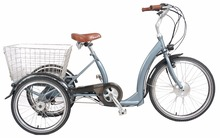 3 wheel bikes bicycle for adults