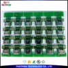 HOT professional trustable 94v0 circuit board in Shenzhen