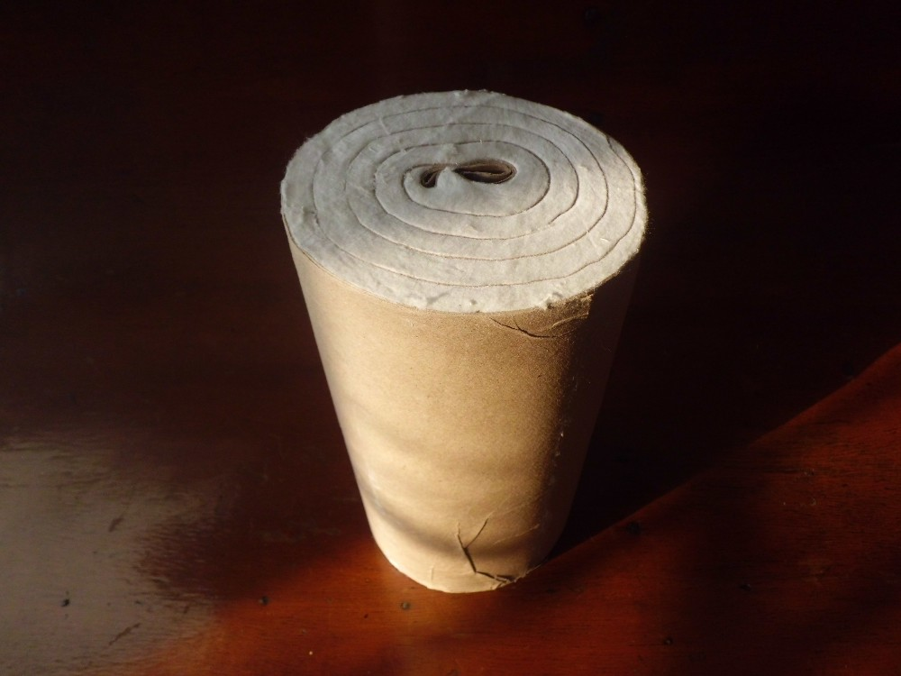 cheap price wholesale Absorbent Disposable cotton roll