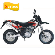 TOP quality Chinese Cheap 2015 Popular 200cc Dirt Bike For Sale