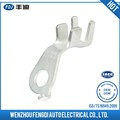 High Quality Good Reputation Eyelet Terminal Car Parts Importer