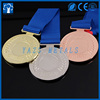 2017 Cheap Custom Medals With Customized