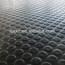 Best seller laminate flooring rubber