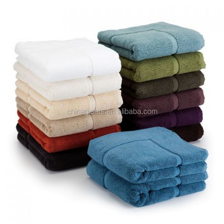 Best Sellers cotton hotel hand towel