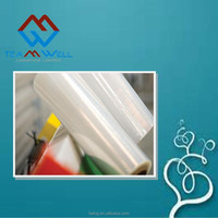 All sizes and color of Hand Use Stretch Film