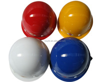 Wholesale construction safety work helmet
