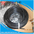 Best Seller Promotional High quality New products low price bicycle brake cable