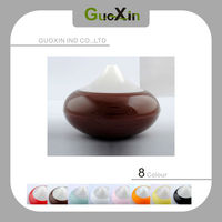 Guoxin aroma diffuser, more special than cabinet humidifier