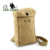 Thompson Magazine Bag Canvas Pouch