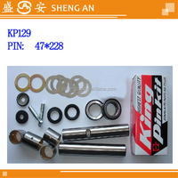 King pin kit kp129 40025-90228