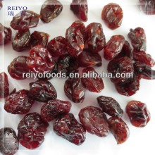 dried sour cherry