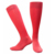 Top Quality Cheap Soccer Socks Wholesale Blank  Football  Socks