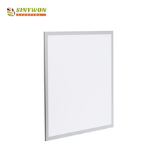 Anti Glare LED <strong>Flat</strong> Panel Lighting Backlit 595x595mm 48w 120lm/w 4000K 5Years warranty