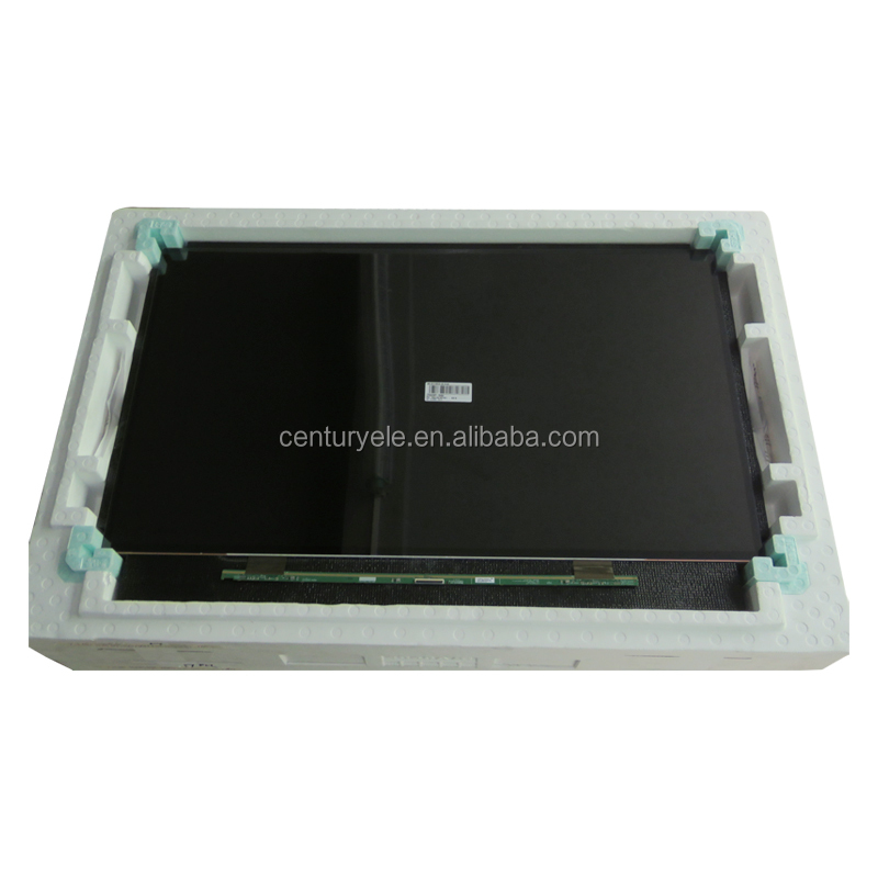 LED TV open cell for LG 6870S-1578C