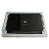 /product-detail/led-tv-open-cell-for-lg-6870s-1578c-60721097633.html