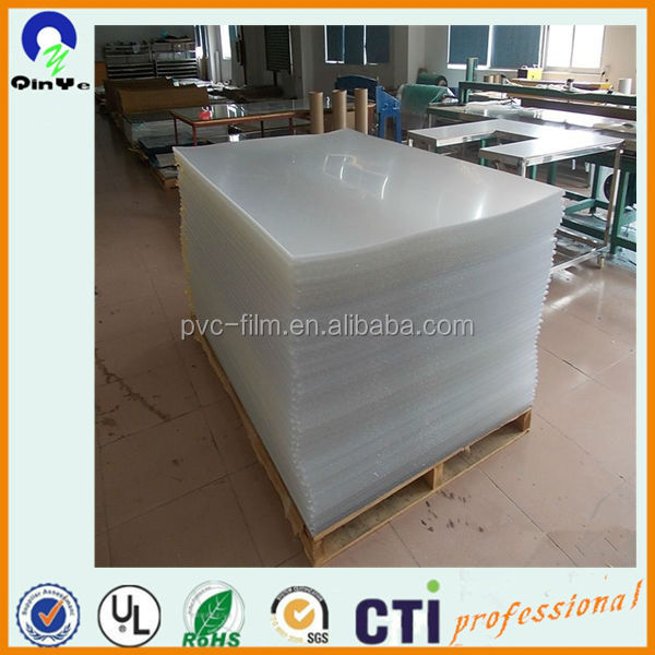 Clear Cast Acrylic Sheet for Advertising with PE film or Kraft Paper Packaged glass/perspex/ ACRYLIC/PMMA