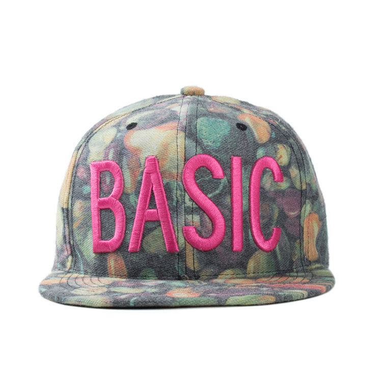 ... brand sale 5081a 25ac6 Jiangrun Embroiderd Sports Hats Near Me 3d Free  Snapback Hats - Buy ... 1fbbf889dee