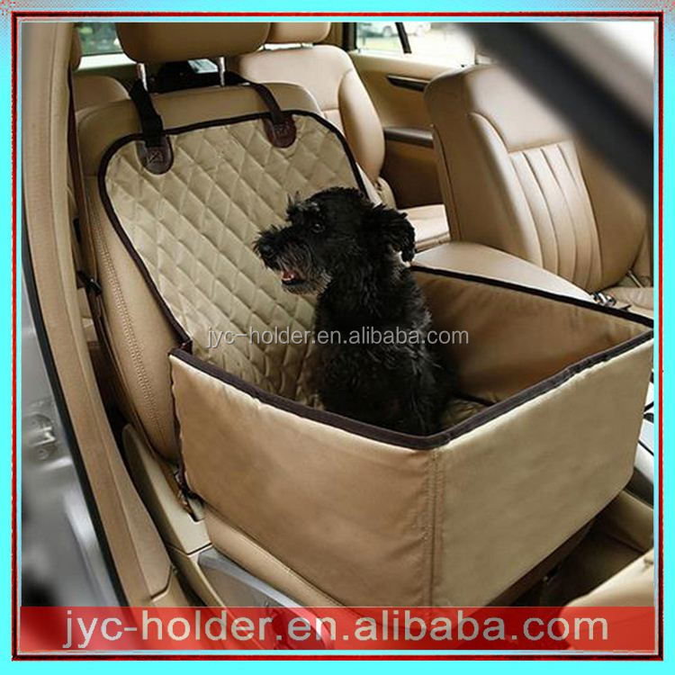 Pet accessories car seat cover ANsk auto pet products