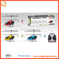 propel rc helicopter rc 3.5-channel metal series toys helicopter with gyro metal 3.5-channel rc helicopter toys RC8135577-3A
