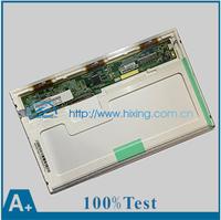 10.2 CLAA102NA0ACW CLAA102NA0ACG laptop led screen for laptop