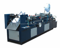 Professional Automatic Envelope Machine With Peel And Seal Onliine ZNHZ508