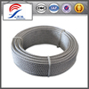 China supplier galvanized steel wire rope, steel cable for sale