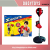 Cool Boy Sport Boxing Equipment