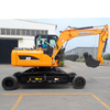 /product-detail/best-price-of-kato-excavator-with-good-quality-60621021408.html