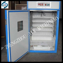 Best sale automatic chicken egg incubator /egg turning/egg hatching machine