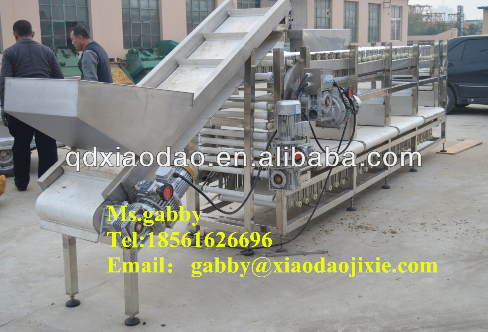 automatic Potato sorting machine ,good potato sorter ,automatic potato soring machine